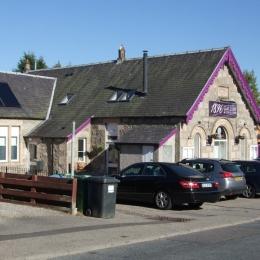 Village Cafe 1896 Gallery